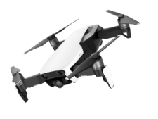 demo-attachment-223-drone_PNG204