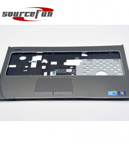 For Dell Inspiron 14R N4010 Wrist Rest Touchpad Top Coating Cover C 05 NHPP 5 NHPP 2 MWTN 02 MWTN