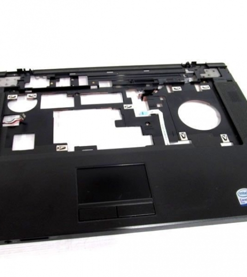 Dell Vostro 1510 Touchpad Palmrest Assembly 0F683N