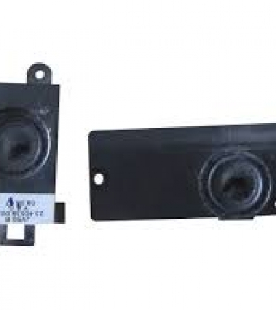 Acer Aspire 5738 5536 5338 5538 5542 5542G 5740 5740G MS2265 Laptop Internal Speaker Set