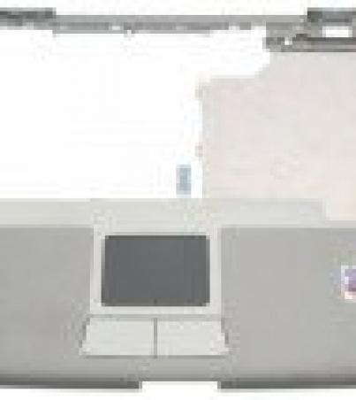 4595 C7210A 1001721 EADM3002019 38DM3TAWI09 GE C7210A