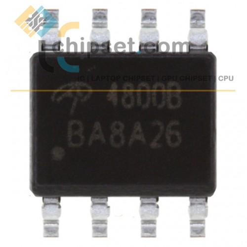 15-20-50-100pcs-SI4800BDY-SI4800B-4800B-Original-Vishay-MOSFET-SOP-8 15-20-50-100pcs-SI4800BDY-SI4800B-4800B-Original-Vishay-MOSFET-SOP-8 Have one to sell? Sell now - Have one to sell? 15/20/50/100pcs SI4800BDY SI4800B 4800B Original Vishay MOSFET SOP-8