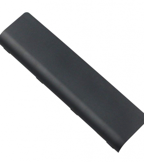 New replace for TOSHIBA SATELLITE C55 C55Dt Laptop Battery PA5109U-1BRS PA5024U-1BRS PA5025U-1BRS PA5026U-1BRSLAPSOL LIFE FOR LAPTOP BATTERY