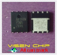 FDMS7698 MOSFET N-CH 30V 13.5A POWER56 7698