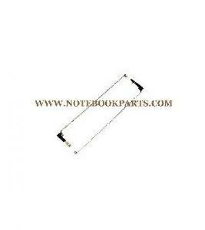 AAFJ50200001RF0 Gateway LCD RIGHT Hinges For 4000 Series AAJ50200001LF0