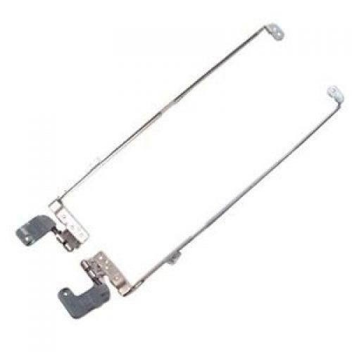Laptop LCD Hinges lift for Acer Aspire 5738