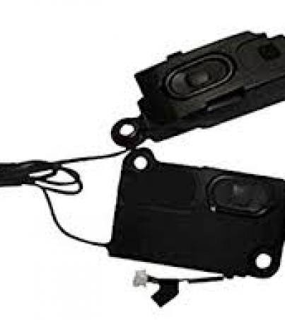 23.RYYN7.001 New Acer Aspire E1 E1-421 E1-431 E1-471 V3 V3-471 V3-471G Laptop Speaker Set