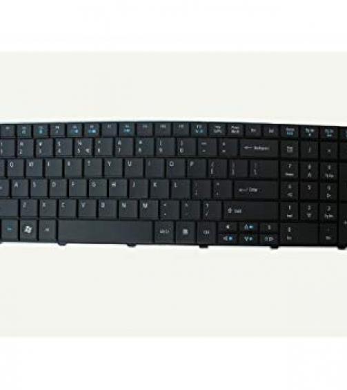 Laptop For Acer 5738Z 5738G 5810 5810T RU Russian Keyboard