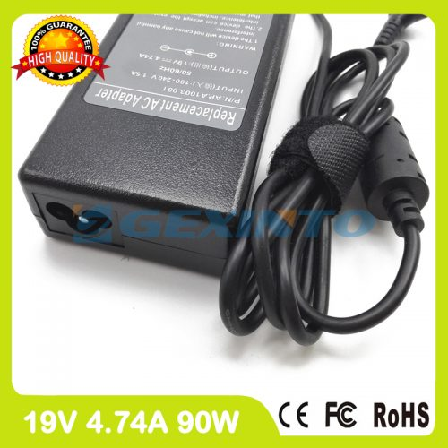 ADAPTER FOR LG