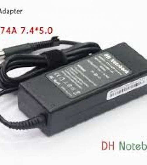 Adapter HP 19V 4.74A 7.4*5.0