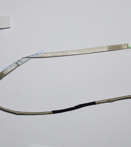 LAPTOP LCD SCREEN DISPLAY CABLE FOR ACER ASPIRE 4733 4733Z 4738 4738G 4235