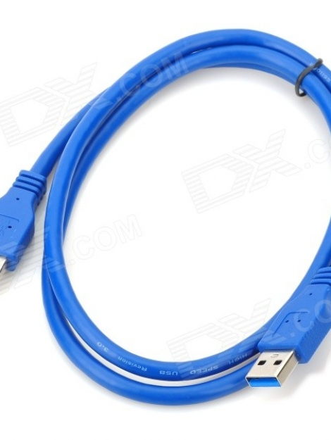 AD NET PWOER OF SPEED COMPUTER CABLE