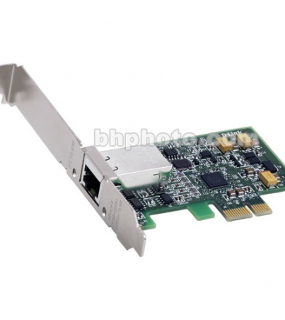D-Link DGE-560T PCI Express 2 Gbps Gigabit Network Adapter