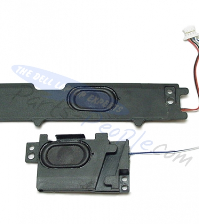 Dell Inspiron 1545 Replacement Speakers Left and Right - 1545 w/ 1 Year Warranty