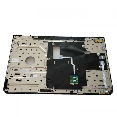 Original New Laptop Shell Cover C For DELL 15R N5010 M5010 M501R