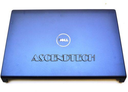 Dell MYH7F Studio1555 Lcd Back Cover Lid