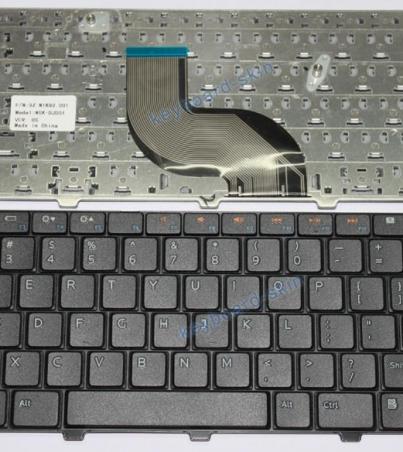 Dell Inspiron 14 14V 14R N4010 N4020 N4030 N5030 M5030 N5020 Keyboard