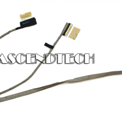 Dell Inspiron 15 3521 DR1KW Lcd Cable