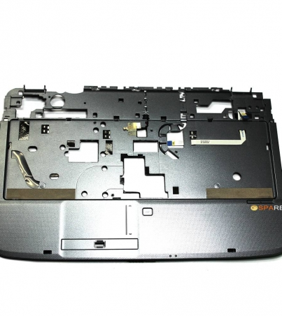 ACER ASPIRE 5740 TOUCHPAD COVER