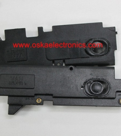 ET Internal Speaker for HP Probook 4420S 4421S 4425S 4426S P/N 605559-001