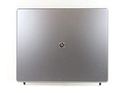 HP Compaq 510 530 Laptop LCD Back Cover AP01J000100 - 440710-001