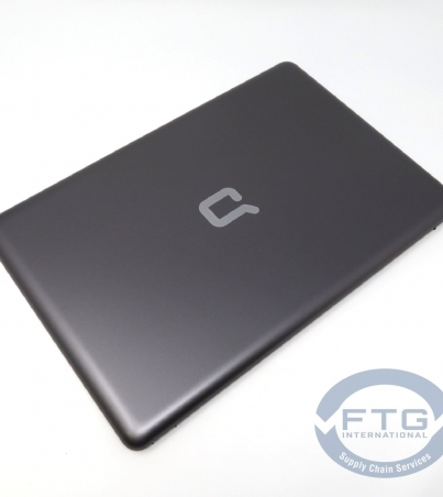 """645959-001 / 650317-001 LCD BACK COVER 14"""" CHG"""