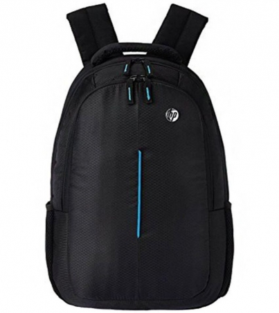HP LAPTOP BAG Best Deal Laptop Bags For HP/Dell