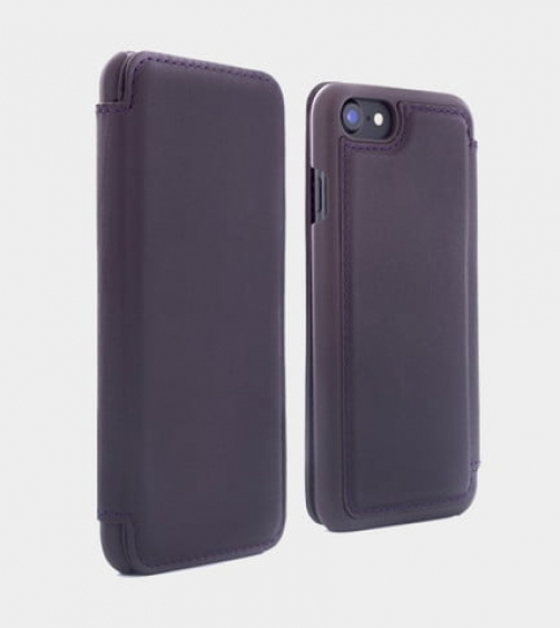 I COLOR ADVANCED PHONE PROTECTION CASE