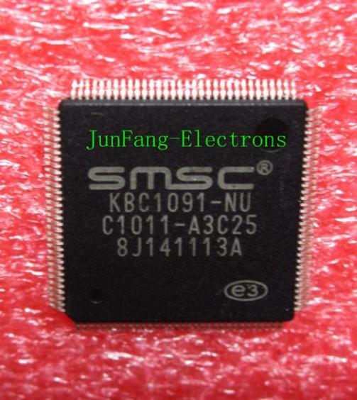 KBC1091-NU KBC1070-NU KBC1021-MT KBC1098-NU [5pcs/lot]