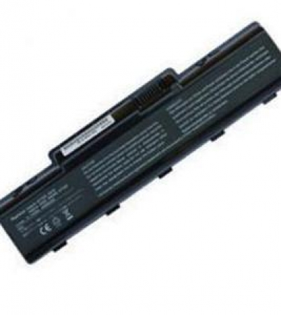 Lapcare Acer Aspire, 4330, 4336, 4520, 4530, 4540, 4550 Series Laptop Battery