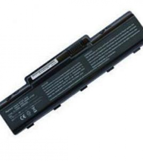 Lapcare Acer Aspire, 4330, 4336, 4520, 4530, 4540, 4550 Series Laptop Battery
