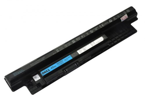 LAPTOP BATTERY DELL40WH