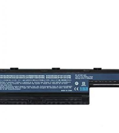 LAPTOP BATTERY E1-471/E1-431