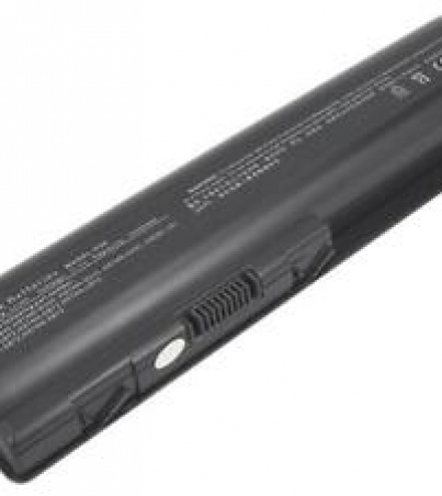 LAPTOP BATTERY LAPSOL HSTNN-IB79