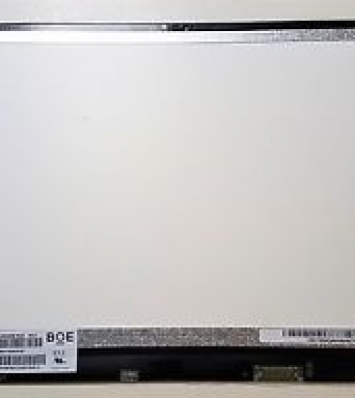 """NT156WHM-N32 V.8.0 15.6"""" laptop lcd replacement screen"""