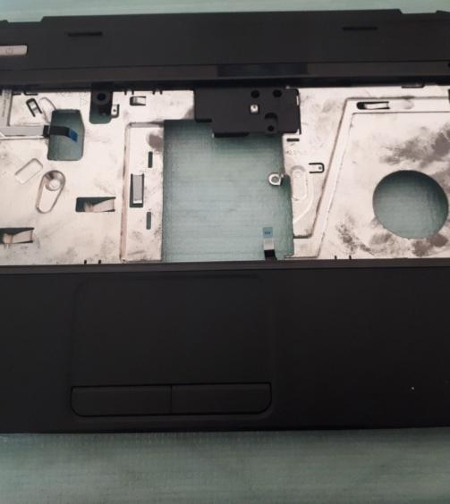 Carcasa Palmrest Dell Inspiron N4050 Cn Ogn7t3 76131 Mousepa