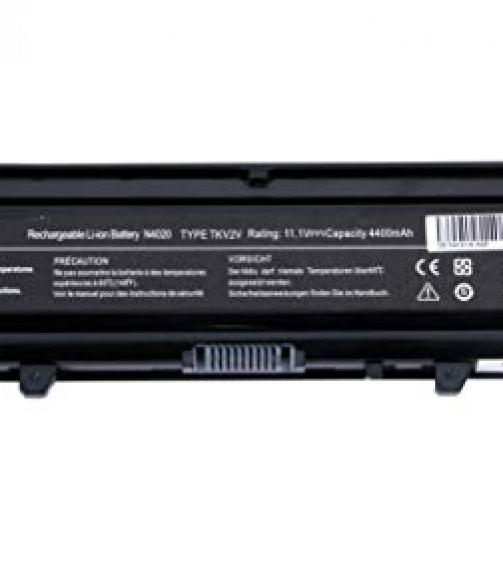 Laptop Battery for Dell Inspiron 14V, 14Vr, N4030, N4020 Laptop Battery of The Model Tkv2V, Ym5H6