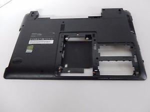 Samsung Np270e4e Laptop Bottom Case Black Ba75-04422a