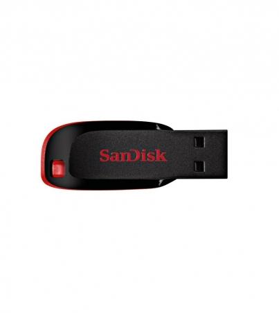 CRUZER BLADE USB FLASH DRIVE 16GB