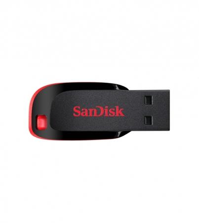CRUZER BLADETM USB FLASH DRIVE 32 GB