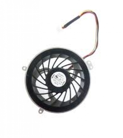 Genuine Sony Vaio SVE Series Laptop CPU Cooler Fan 3vhk5tmn050 3vhk5tmn010