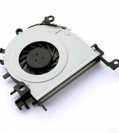 Cooler Acer ''aspire 4738 4738g 4733 4733z Xr-ac-4738fan