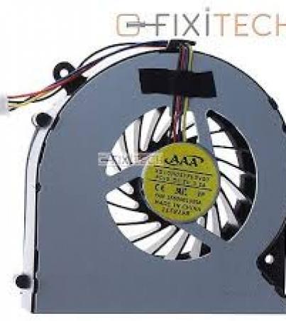 Fan Acer Aspire V5 V5-431 V5-471 V5-531 V5-571