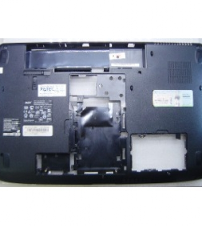 Acer Aspire 5236 5338 5536 5738 Lower Housing Jv50 4cg39