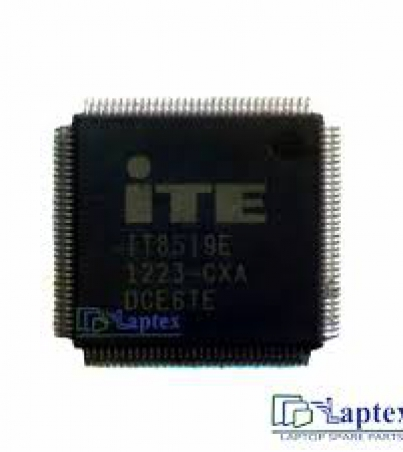 1 PC NEW iTE IT8519E-CXA IT8519E CXA TQFP EC Power IC Chip Chipset