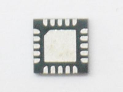 NEW J7 = DL EB ED EM RT8207MZQW QFN 20pin Power IC Chip Chipset