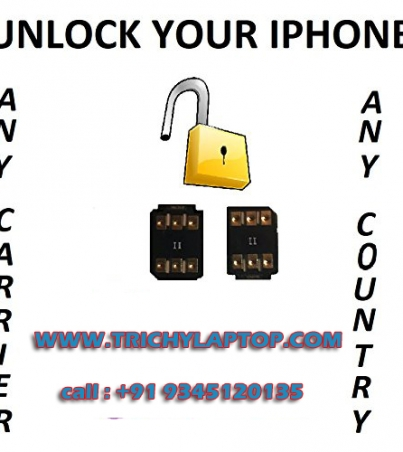 iphone Unlock Turbo Sim Card ANY CARRIER , ANY COUNTRY For iPhone X 8 7 6S 6 Plus 5S SE 5 iOS 11.3.1